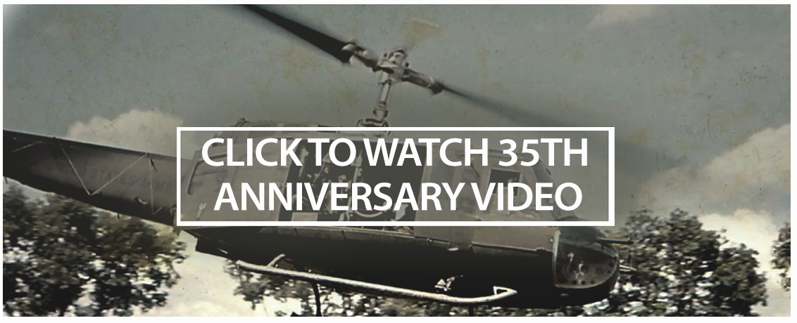 35th Anniversary Video